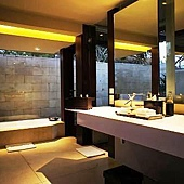 The Bale Single Pavilion 1 Bed Room