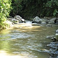 Maya Ubud Spa