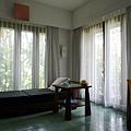 Maya Ubud Superior Room