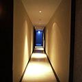 Alila Villas Soori 10 Bed Residence