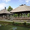 Pura Taman Ayun 塔曼阿雲寺