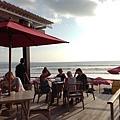 KU DE TA-  Beachside Lifestyle destination