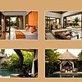 Mahagiri Villas
