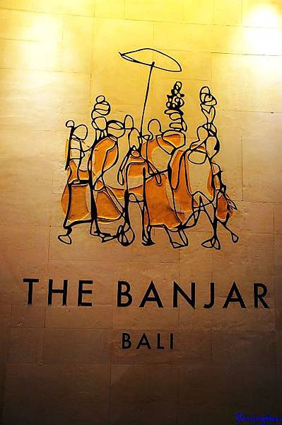 The Banjar Spa