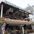 Black Canyon Coffee Bali