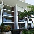Anantara Uluwatu
