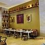 The Cafe @ Mulia Resort