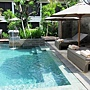 Regent Bali Sanur