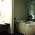 Samabe Family Suite