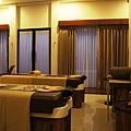 Samabe Bali Resort SPA