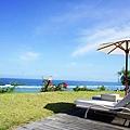 Samabe Bali Res
