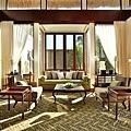 Samabe Resort 1 Bed Room Villa