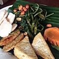 Bhanuswari 稻田餐廳