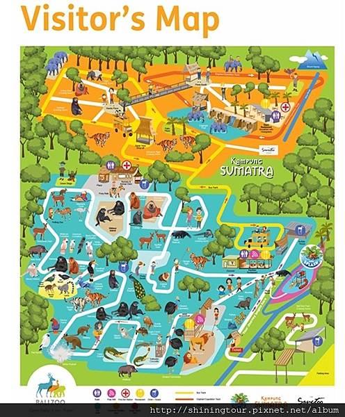Bali Zoo Map.jpg