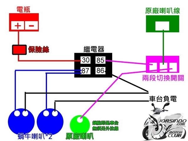 接線圖.jpg