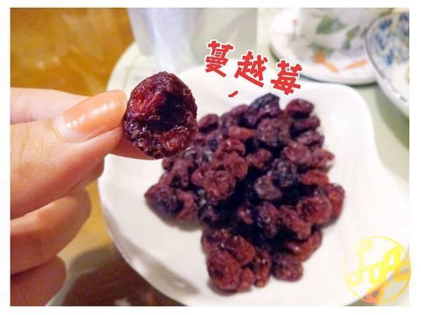 蔓越莓特寫2.jpg