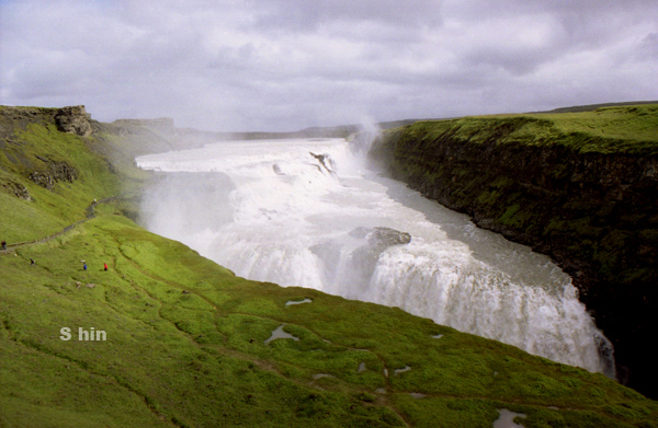 new冰島02