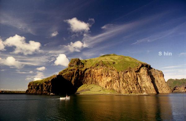 new冰島01