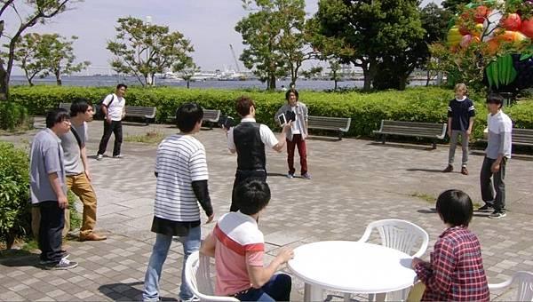 LPPTES20041.jpg