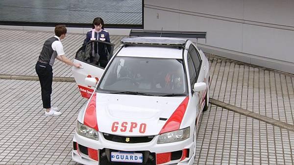 LPPTES20087.jpg
