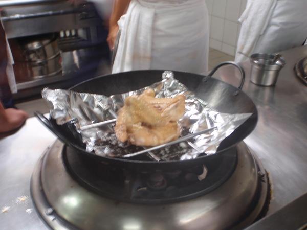 燻雞3.JPG