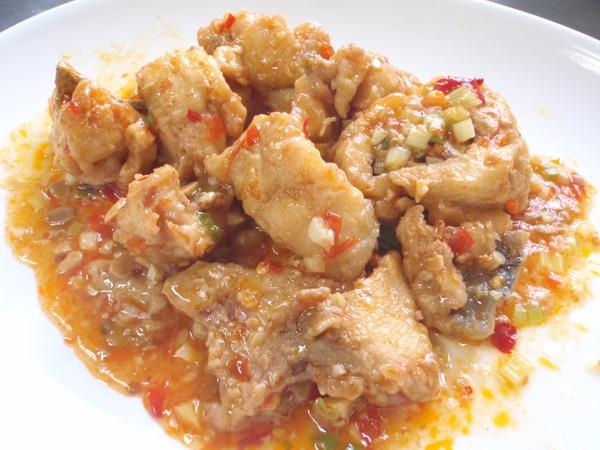 豆瓣魚.JPG