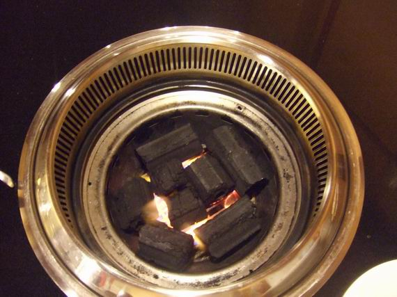 佳焰屋燒肉爐.jpg