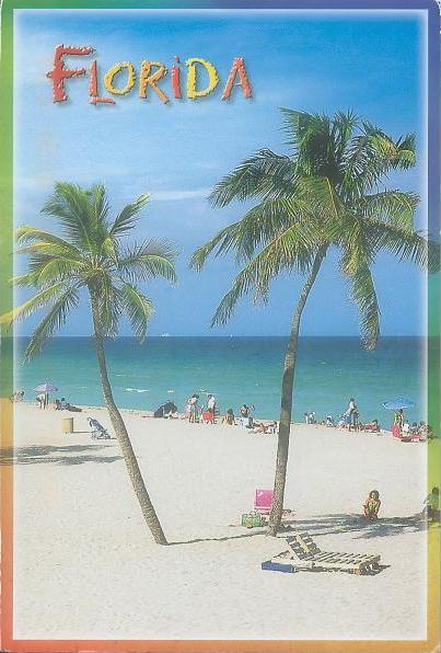 U.S.A._Florida_Sarasota