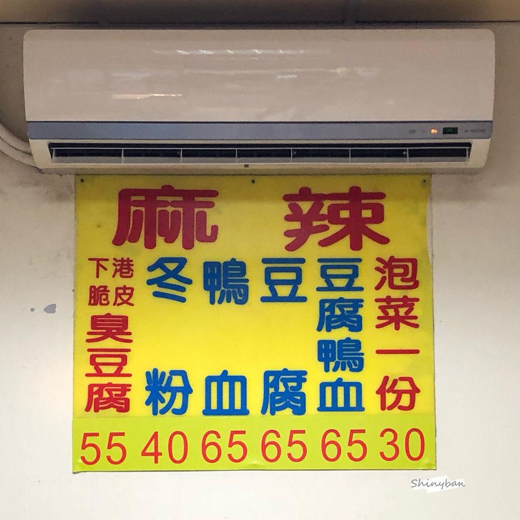 F4215A55-98F1-4FD4-9263-3193D3FD4D36.jpeg