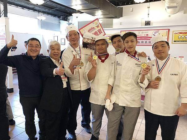 第十一屆開欣盃第二名食藝軒.jpg