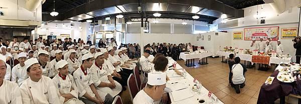 第十一屆開欣盃學生說菜.jpg