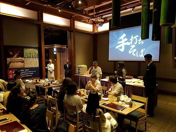 欣葉日本料理手打蕎麥麵會暨福壽酒會第十回.jpg