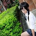 6995996_orig.jpg