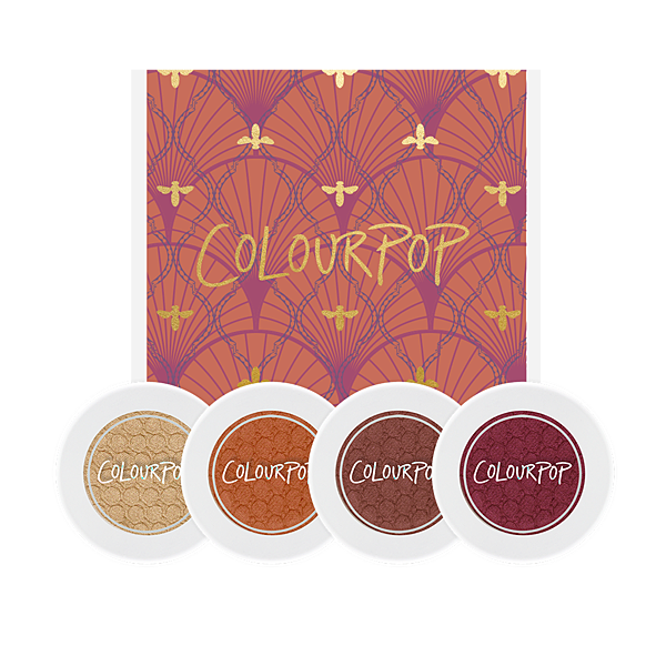 Colourpop Zingara.png