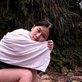 20050206八煙溫泉13