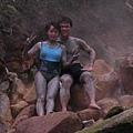 20050206八煙溫泉17