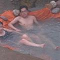 20050206八煙溫泉18