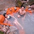 20050206八煙溫泉24