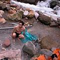 20050206八煙溫泉33