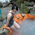 20050206八煙溫泉43