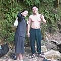20050206八煙溫泉47