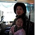 980419新屋花海農場001.jpg