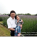 980419新屋花海農場023.JPG