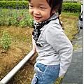 980419新屋花海農場029.jpg