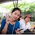980419新屋花海農場043.JPG