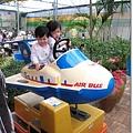 980419新屋花海農場062.jpg