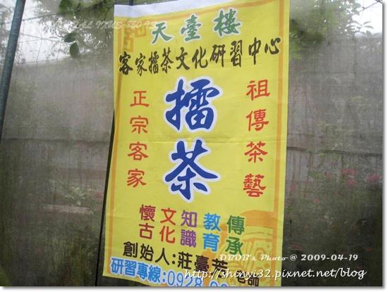 980419新屋花海農場089.JPG