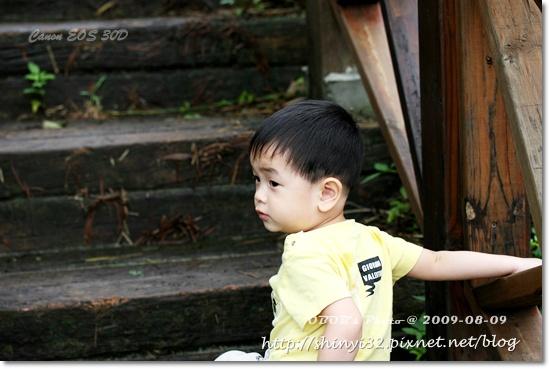 980809陽明攀岩-011.JPG