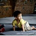 980809陽明攀岩-056.JPG