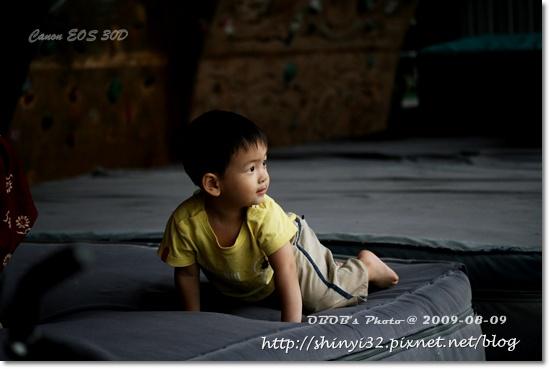 980809陽明攀岩-057.JPG